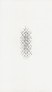 E_Jackson_SA_drawing_1