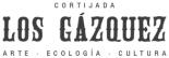 Los_Gazquez
