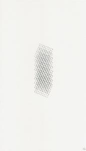 E_JACKSON_SA_Drawing_46_web