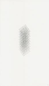 E_JACKSON_SA_Drawing_5_web