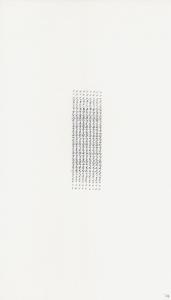 E_JACKSON_SA_Drawing_74_web