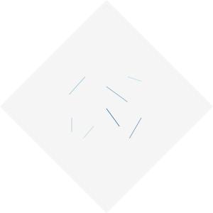 E_JACKSON_SM_020112_web