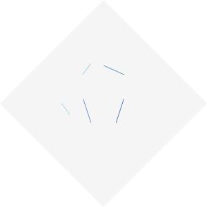 E_JACKSON_SM_110512_web