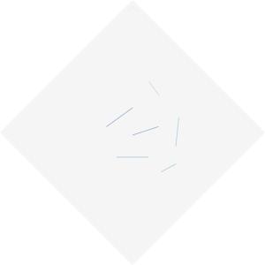E_JACKSON_SM_181111_web