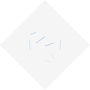E_JACKSON_SM_190212_web