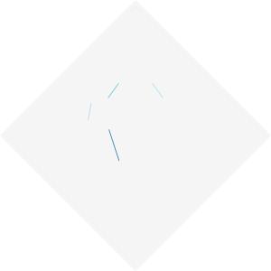 E_JACKSON_SM_210212_web