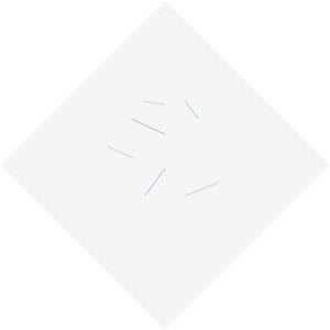 E_JACKSON_SM_220812_web