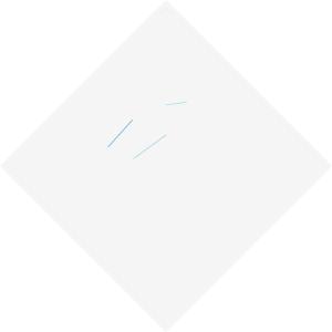 E_JACKSON_SM_230112_web