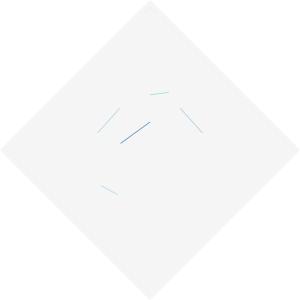 E_JACKSON_SM_281211_web