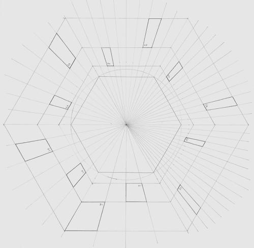 E_JACKSON_RS_PMD1_web