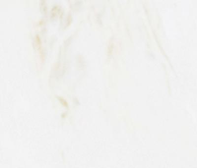 E. Jackson – Fresco Memoria Nicosia (detail 2)
